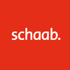 Patrick Schaab PR GmbH