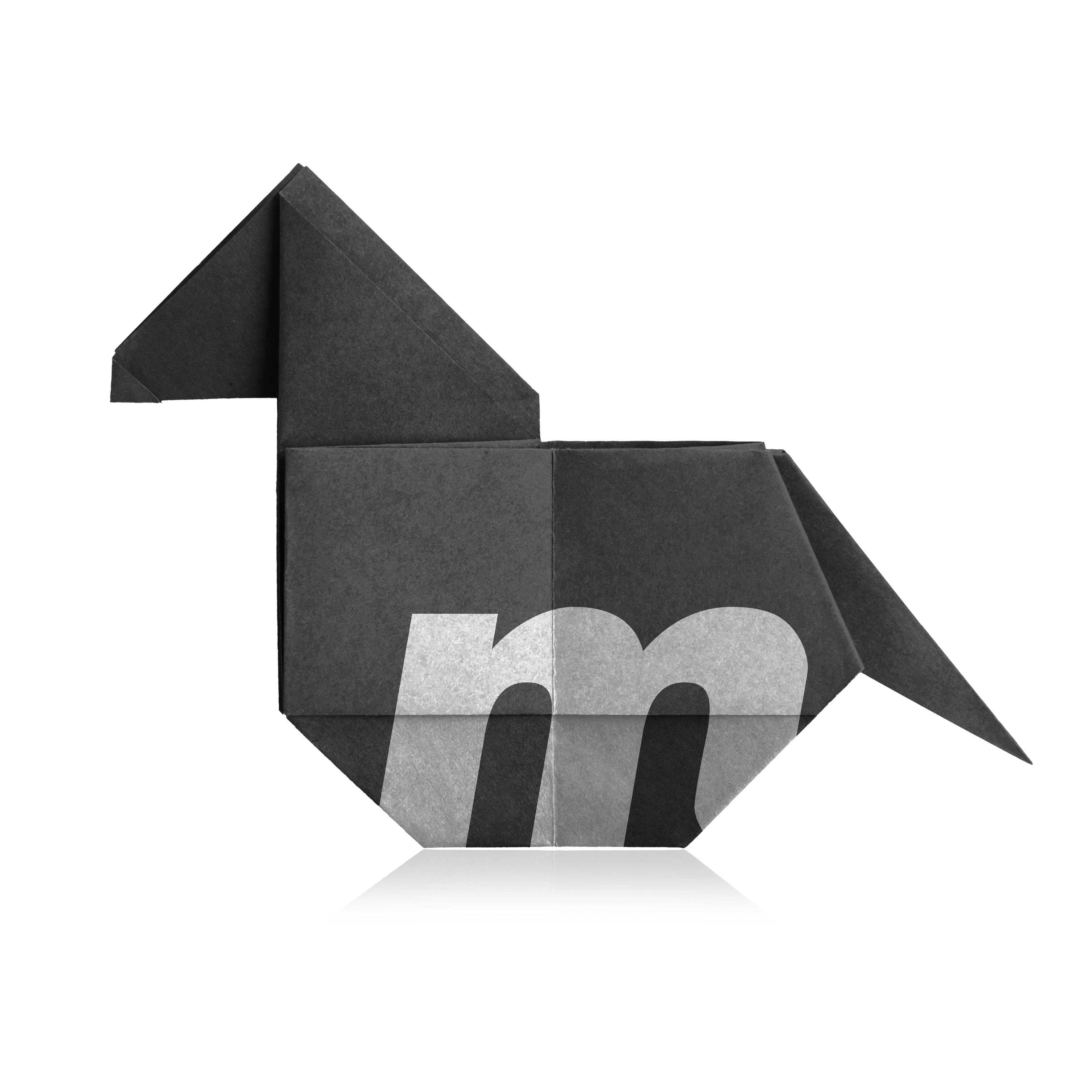 Referenz: Müller <br> Holzfensterbau