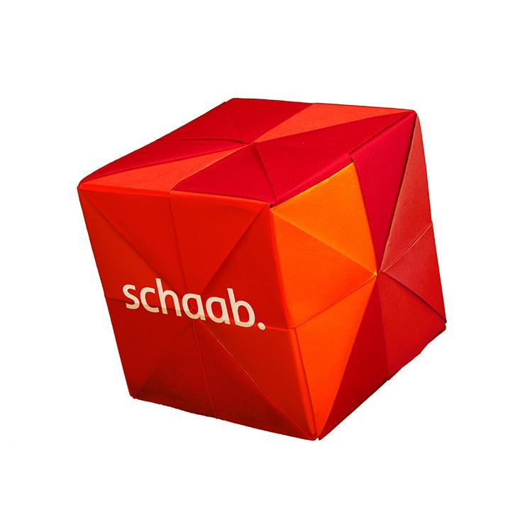 Referenz: Schaab