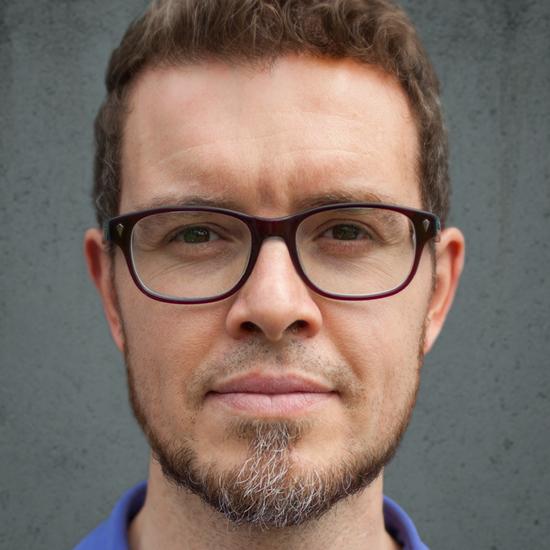 Jürgen Butz