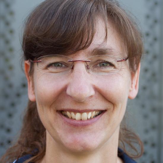 Pia Windeln