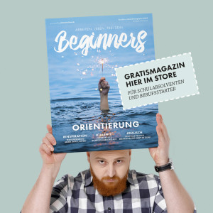 Beginners_icon