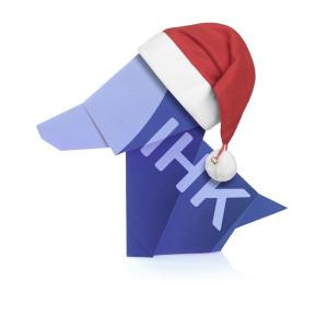 IHK_Origamifigur_Hund_Weihnachten_70