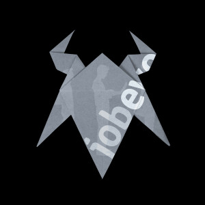 Krebs_Origamifigur_Jobevolution_70_III