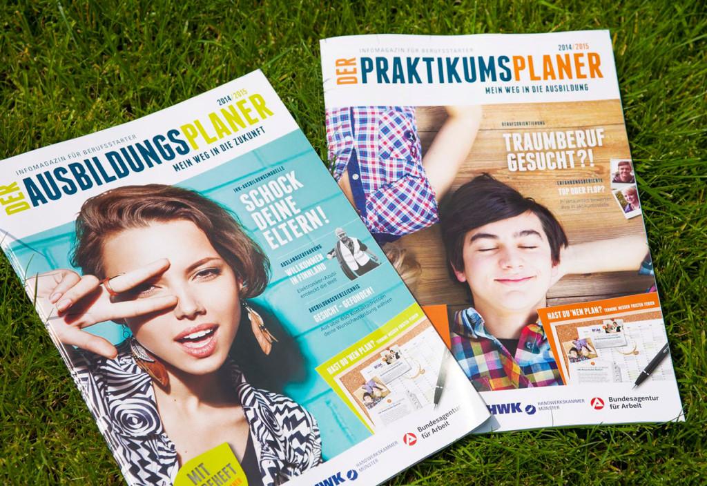 PP_AP_Cover_Muenster