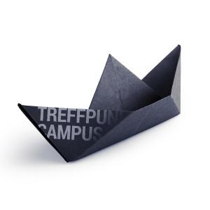 Treffpunkt_Campus_Origamifigur