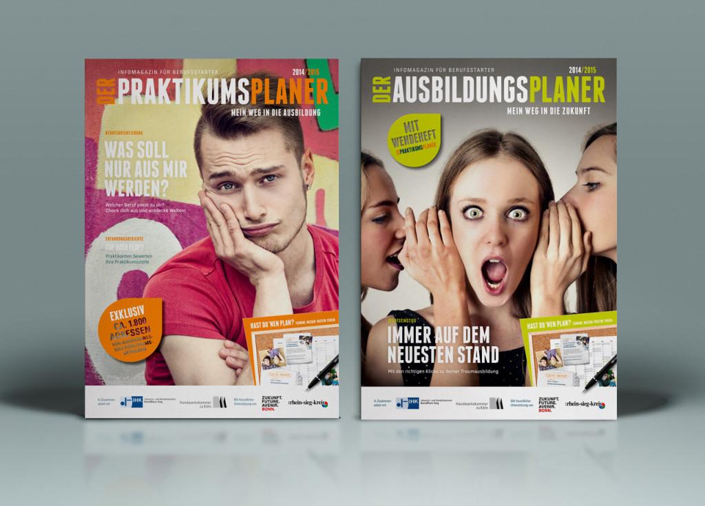ap_pp_magazin_cover