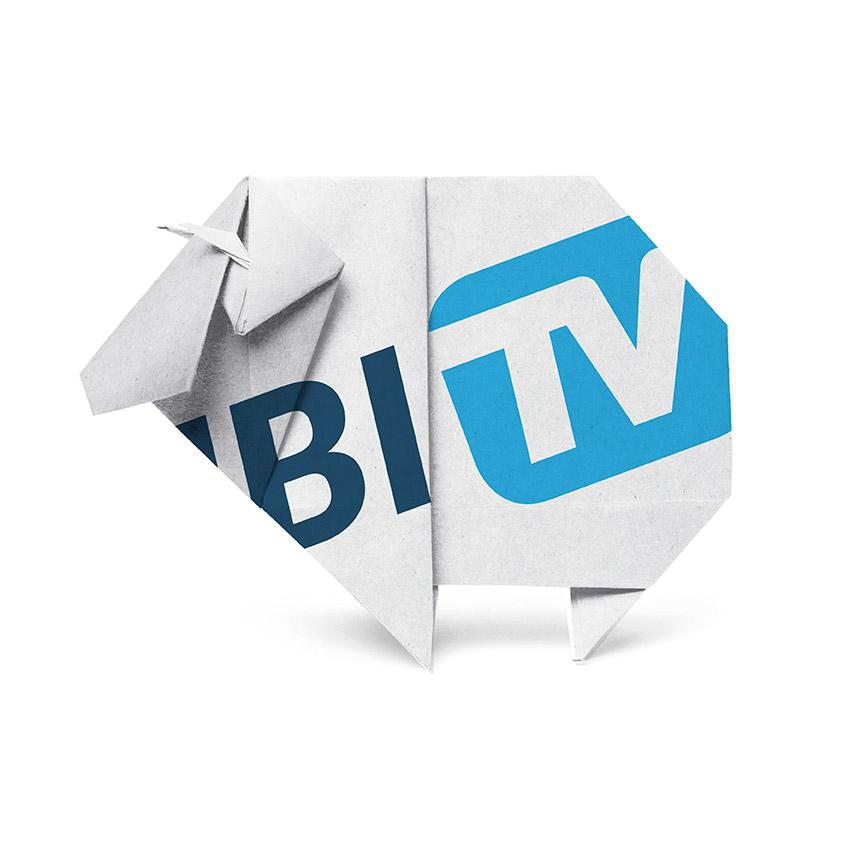 Referenz: Azubi.Tv