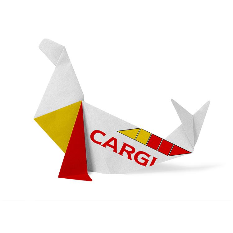 Referenz: Carglass GmbH