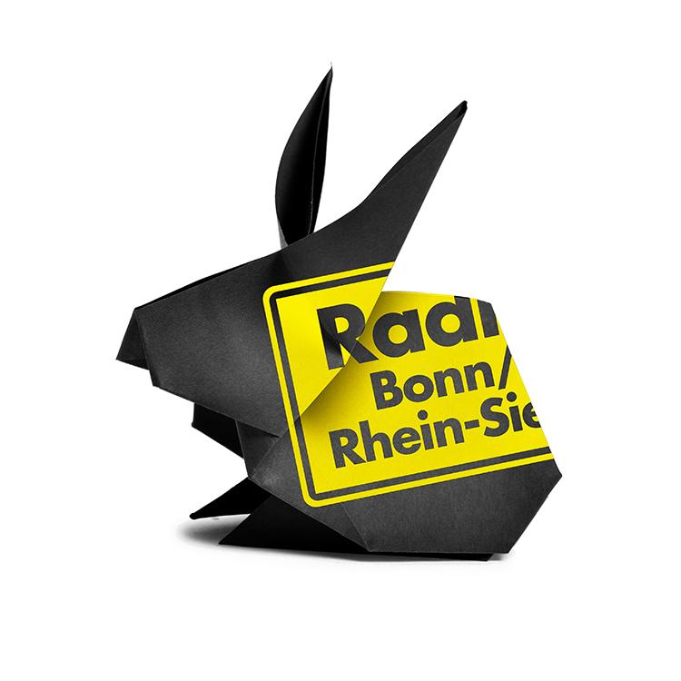 Referenz: Radio Bonn/Rhein-Sieg