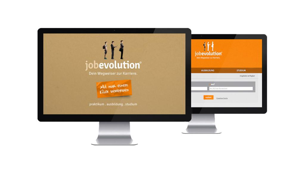 jobevolution_screen