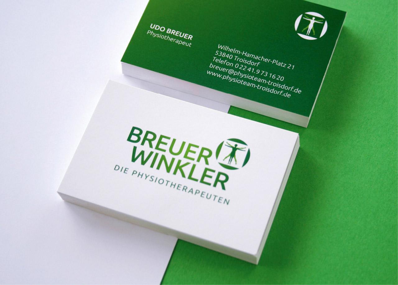 ref_breuer_01