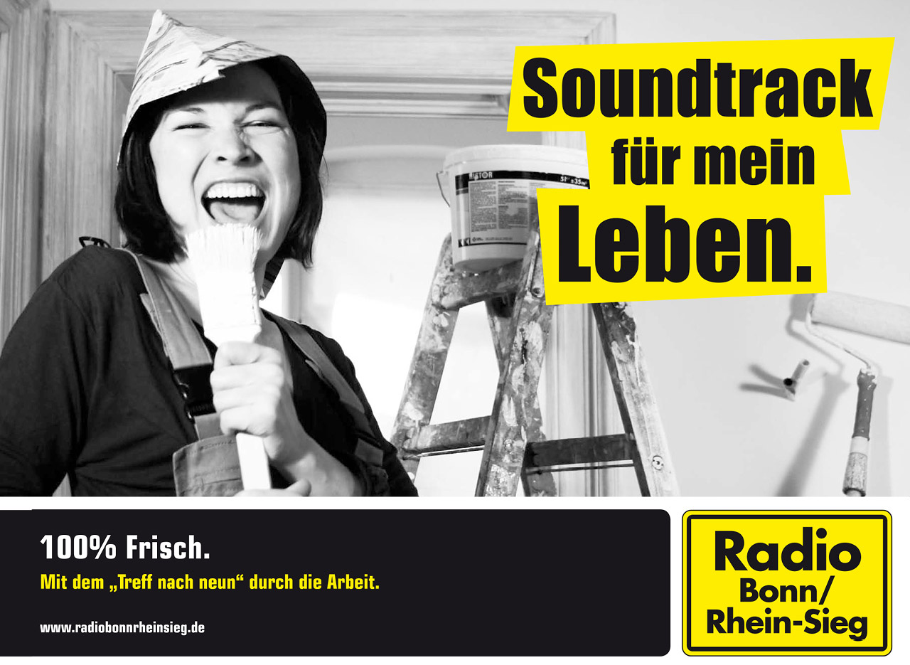 ref_radio_01