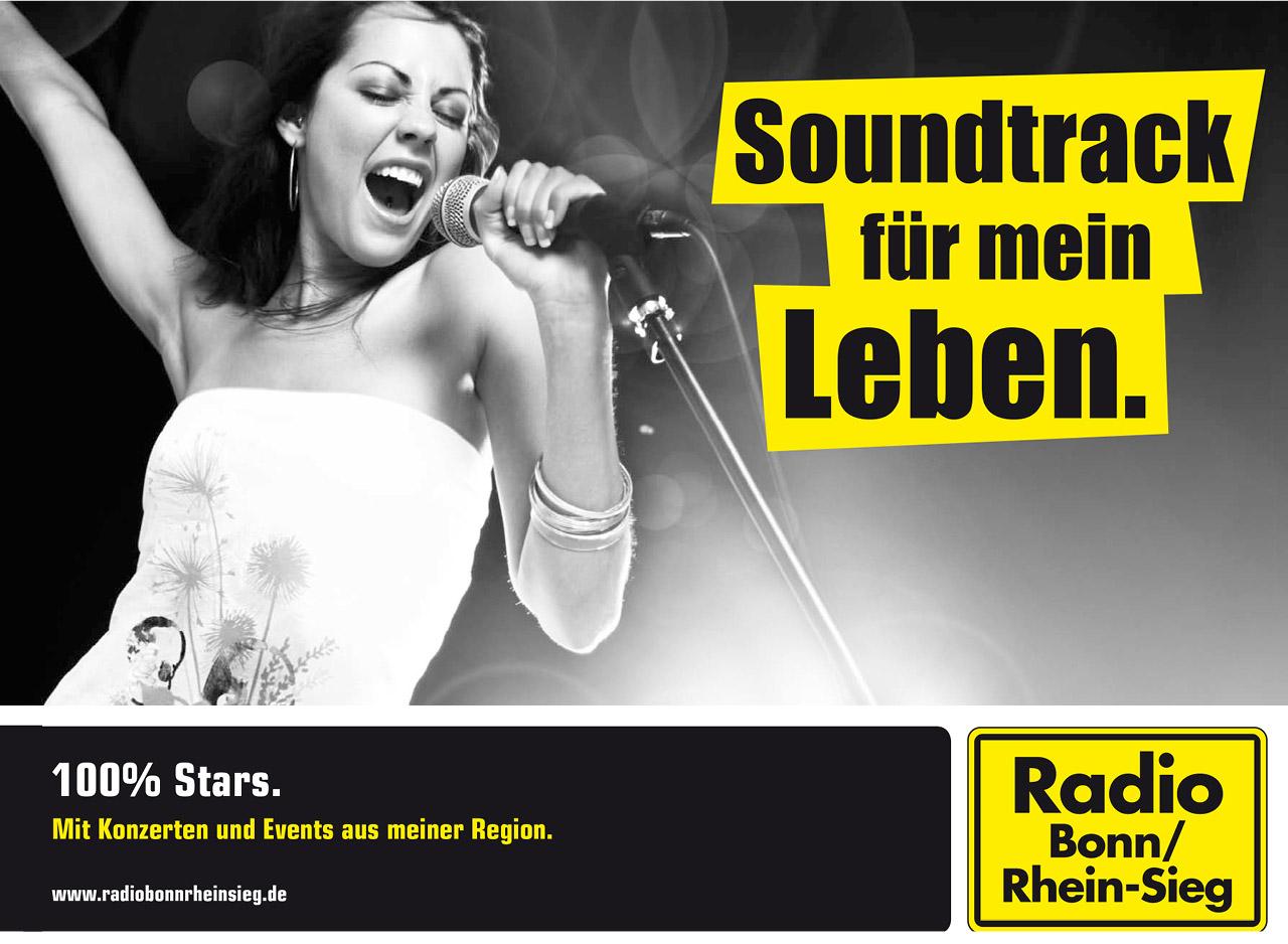 ref_radio_03