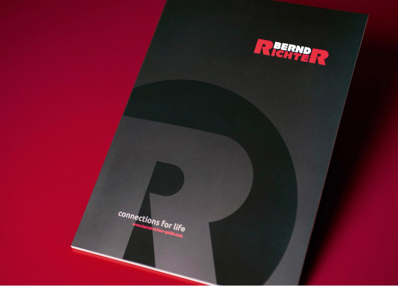 ref_richter_01