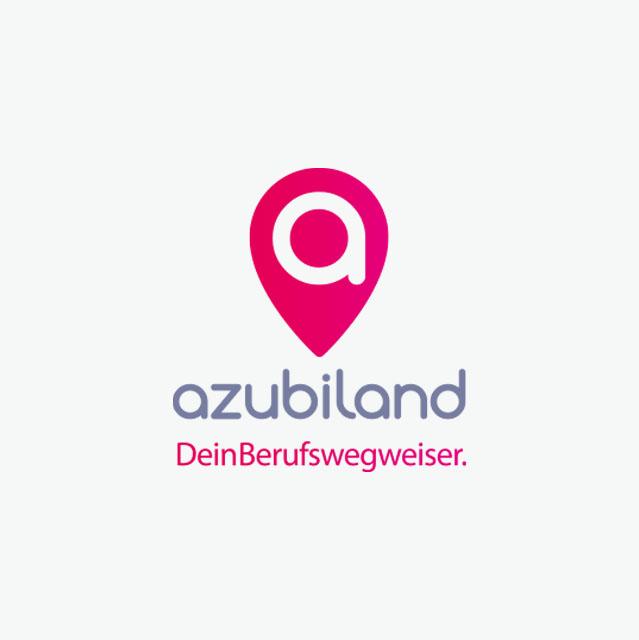 ref_schaab_09_azubiland