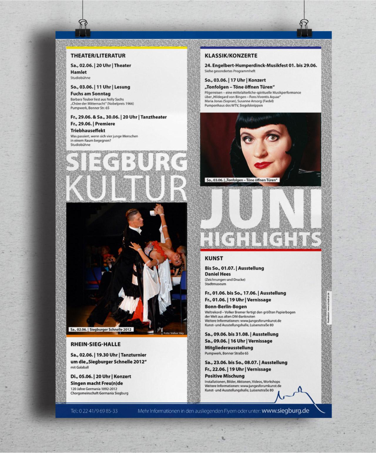 ref_siegburg_05