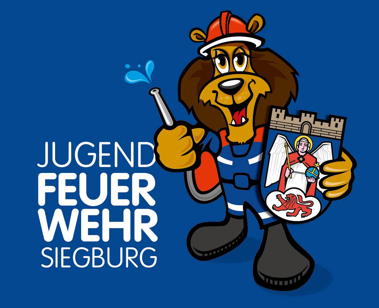 ref_siegburg_08
