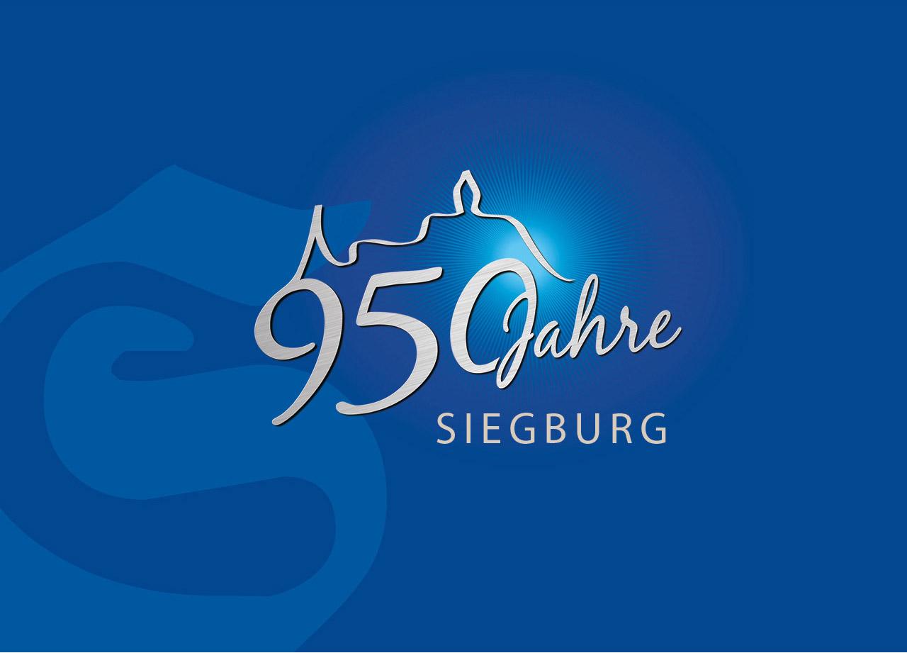 ref_siegburg_11