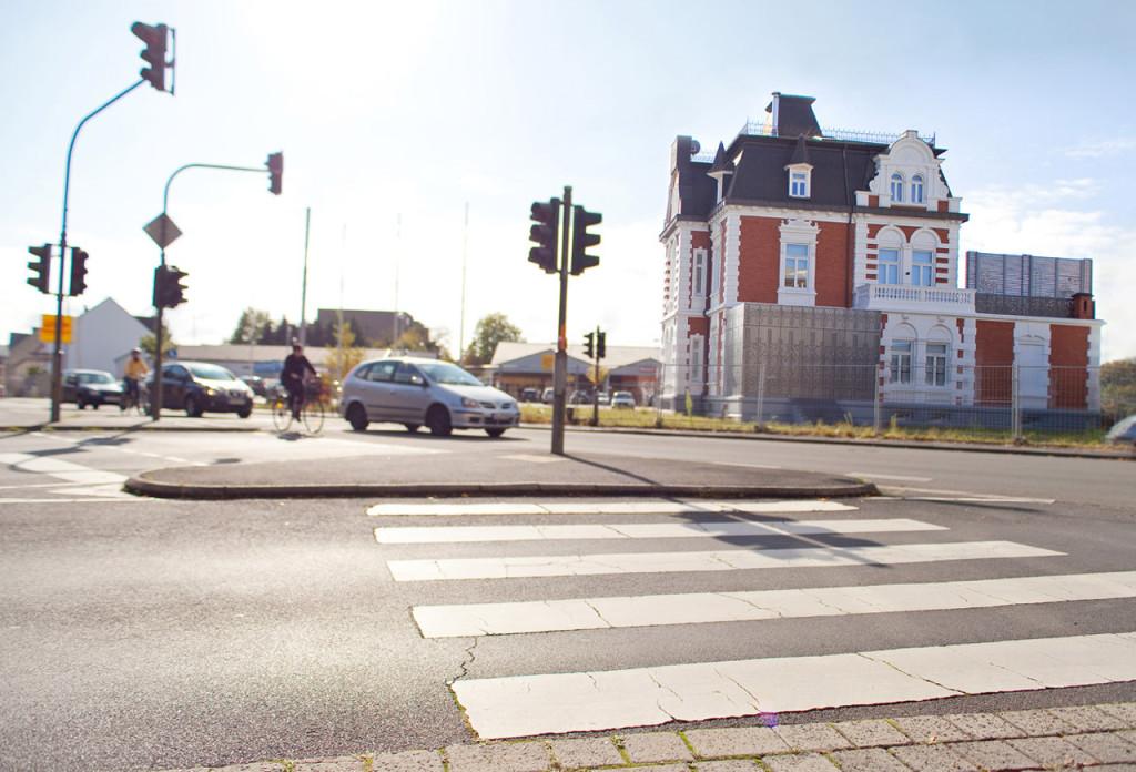 schaab-pr-siegburg_anfahrt