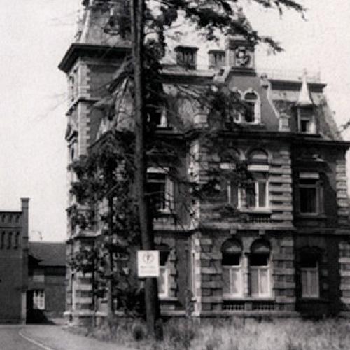 schaab-pr-villa-historie-1