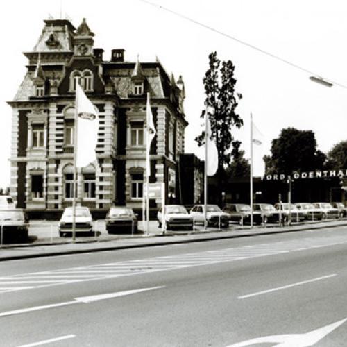 schaab-pr-villa-historie-3