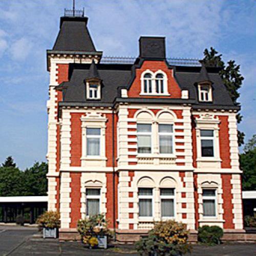 schaab-pr-villa-historie-4