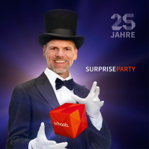 schaab_25_jahre_party